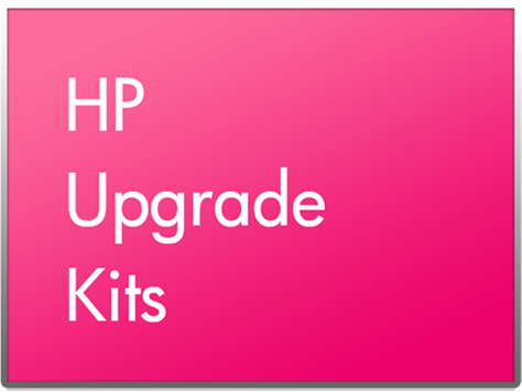 HP DL380 Gen9 8SFF H240 Cable Kit (786092-B21)