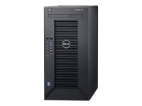 PowerEdge T30 3.3GHz E3-1225V5 290W Mini Tower Server