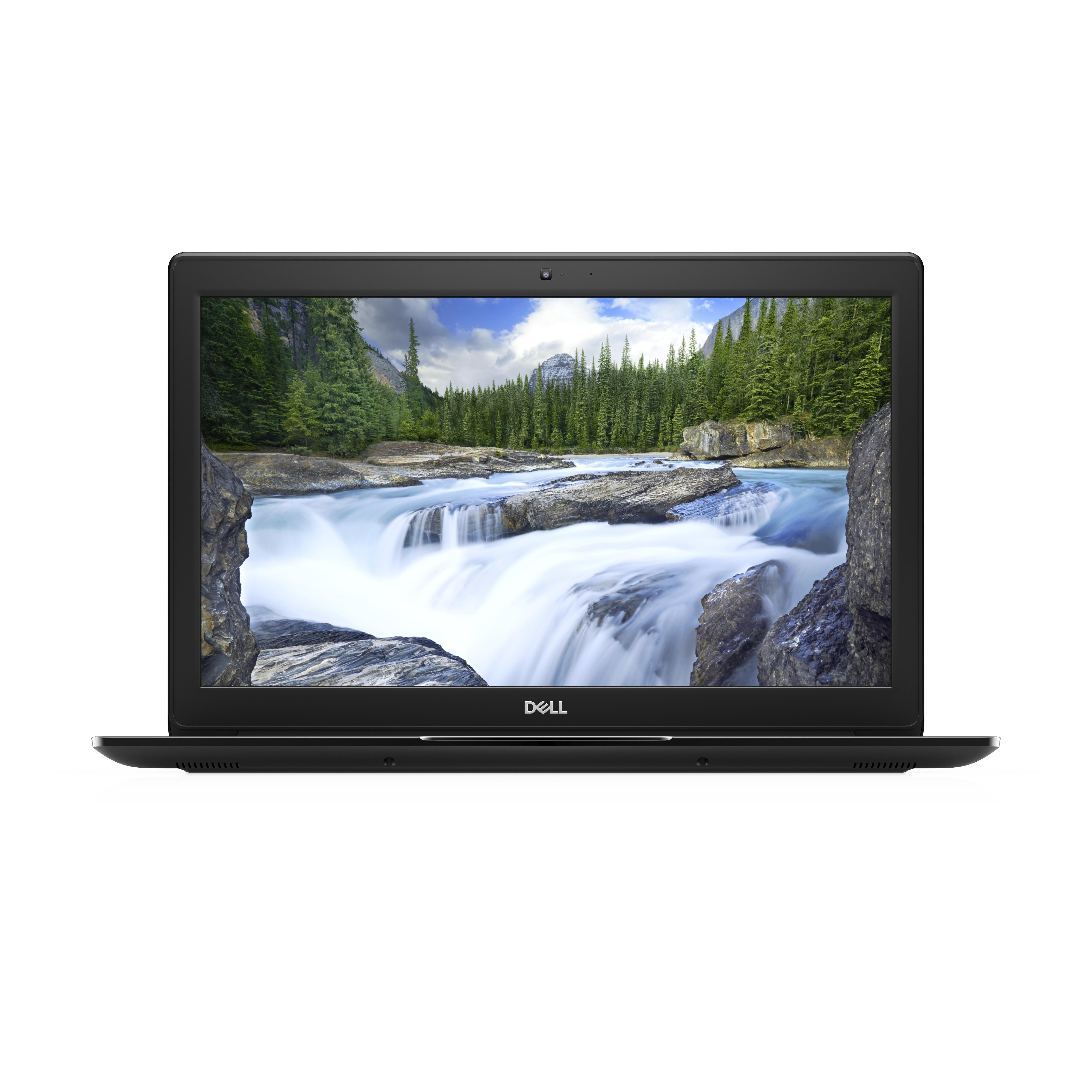 Dell Latitude 3500 - 15,6