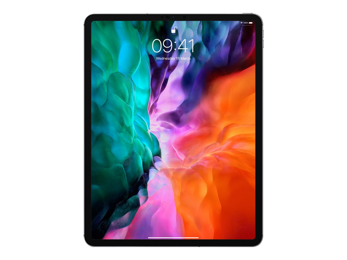 "Vorschau: Apple 12.9-inch iPad Pro Wi-Fi + Cellular - 4. Generation - Tablet - 1 TB - 32.8 cm (12.9"")"