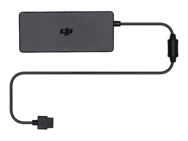 DJI Battery Charging Hub S1CH - Batterieladegerät / Stromadapter