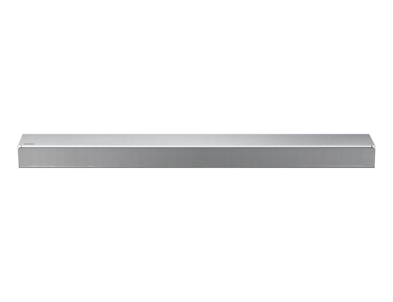 Samsung HW-MS651 Verkabelt & Kabellos 3.0Kanäle Silber Soundbar-Lautsprecher