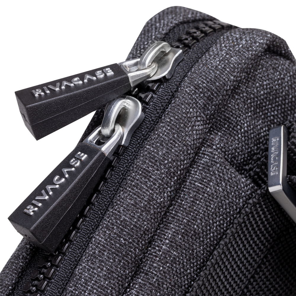 rivacase 8511 - Messengerhülle - Universal - 20,3 cm (8 Zoll) - 280 g