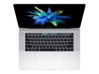"APPLE MacBook Pro 15 - 15,4"" Notebook - Core i7 2,9 GHz 39,1 cm"