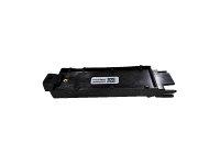 ThinkPad M.2 SSD Tray - Speichereinschubadapter