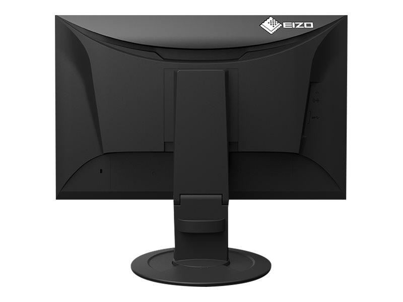 "EIZO FlexScan EV2360-BK - LED-Monitor - 57.2 cm (22.5"")"
