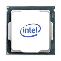 Xeon W W-2255 - 3.7 GHz
