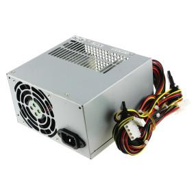 Acer POWER SUPPLY.220W.PFC.220-240V