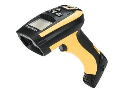 Datalogic PowerScan PM9300 Auto Range