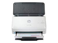 Scanjet Pro 2 - Dokumentenscanner