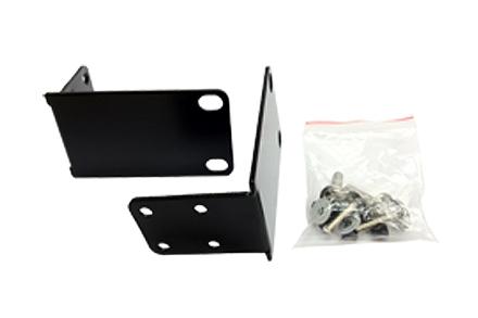 Netgear 420-10043-01 Montage-Kit