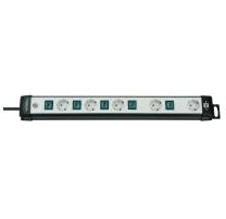 Brennenstuhl Premium-Line - Steckdosenleiste