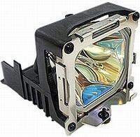 5J.J4D05.001 Projektorlampe 400 W