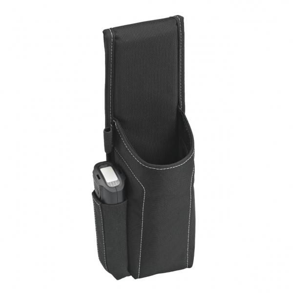 Zebra SG-TC8X-PMHLST-01 PDA-Zubehör Schwarz