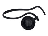 14121-24 Kopfhörer-/Headset-Zubehör