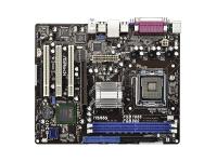 775i65G R3.0 Intel 865G LGA 775 (Socket T) Micro ATX Motherboard