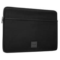 15.6' Urban Sleeve Black
