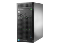 ProLiant ML110 Gen9 2.1GHz E5-2620V4 350W Tower (5U) Server