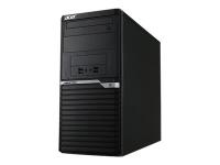 Veriton M4650G 2,7 GHz Intel® Core i5 der sechsten Generation i5-6400 Schwarz PC