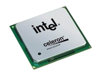 Celeron ® ® Processor G1820T (2M Cache - 2.40 GHz) 2.4GHz 2MB Smart Cache Prozessor