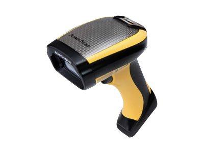 Datalogic PowerScan PBT9500-DPM - Barcode-Scanner