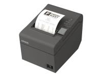 TM-T20II (002) Thermodruck POS printer 203 x 203DPI