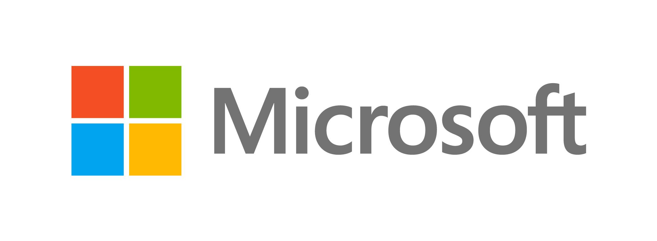 Lenovo Windows Server 2016 Standard