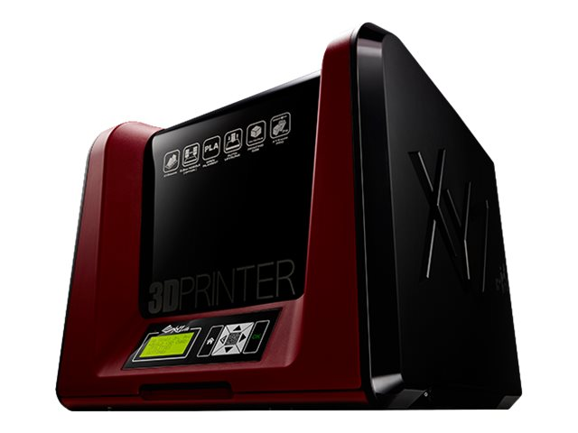 XYZprinting da Vinci Jr. 1.0 Pro - 3D-Drucker