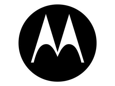 Zebra Motorola - USB-Kabel - USB - 2.7 m - gewickelt