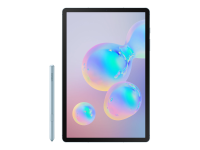 Galaxy Tab S - Tablet