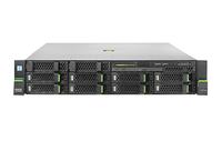 PRIMERGY RX2540 M2 2.1GHz E5-2620V4 450W Rack (2U) Server