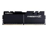 128GB DDR4-3866 128GB DDR4 3866MHz Speichermodul