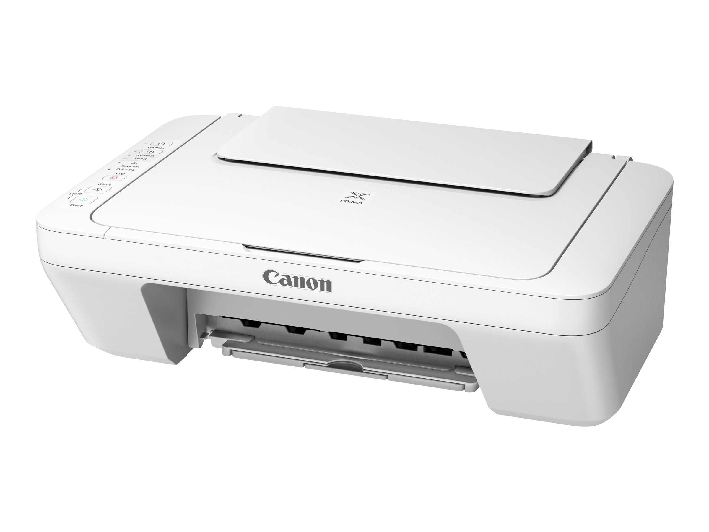 Canon PIXMA MG3051 - Multifunktionsdrucker