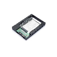 4XF0G94539 Universal HDD-Käfig Computer-Gehäuseteil