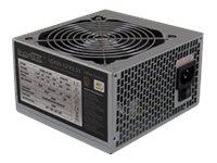 LC Power Office Series LC420-12 V2.31 - Netzteil (intern)