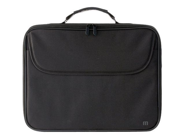 Mobilis TheOne Basic - Notebook-Tasche - 35.6 cm