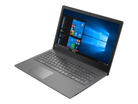 "IdeaPad V330- - 15,6"" Notebook - Core i3 Mobile 2,2 GHz 39,6 cm"