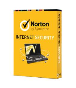 Symantec Norton Security Deluxe - (v. 3.0) - Box-Pack (1 Jahr)