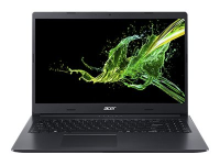 """Aspire A317-51G - 17,3"""" Notebook - Core i5 Mobile 1,8 GHz 43,9 cm"""