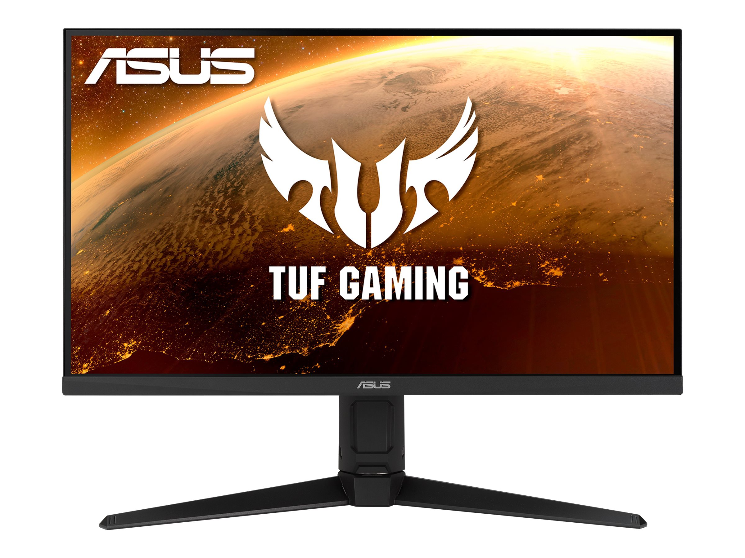 "ASUS TUF Gaming VG279QL1A - LED-Monitor - 68.47 cm (27"")"