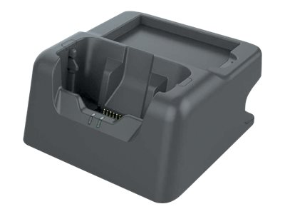 Datalogic Single Slot Dock - Docking Cradle (Anschlußstand)