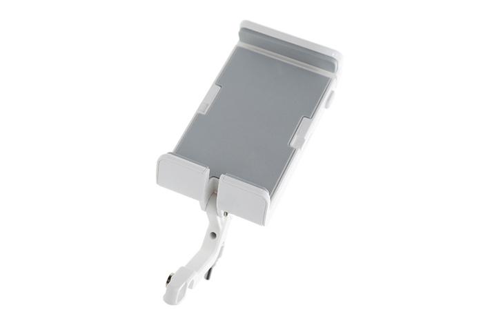 DJI 117824 - Handy/Smartphone - Passive Halterung - Weiß