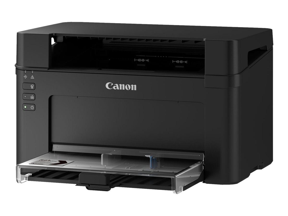 Canon i-SENSYS LBP112 - Drucker - monochrom - Laser
