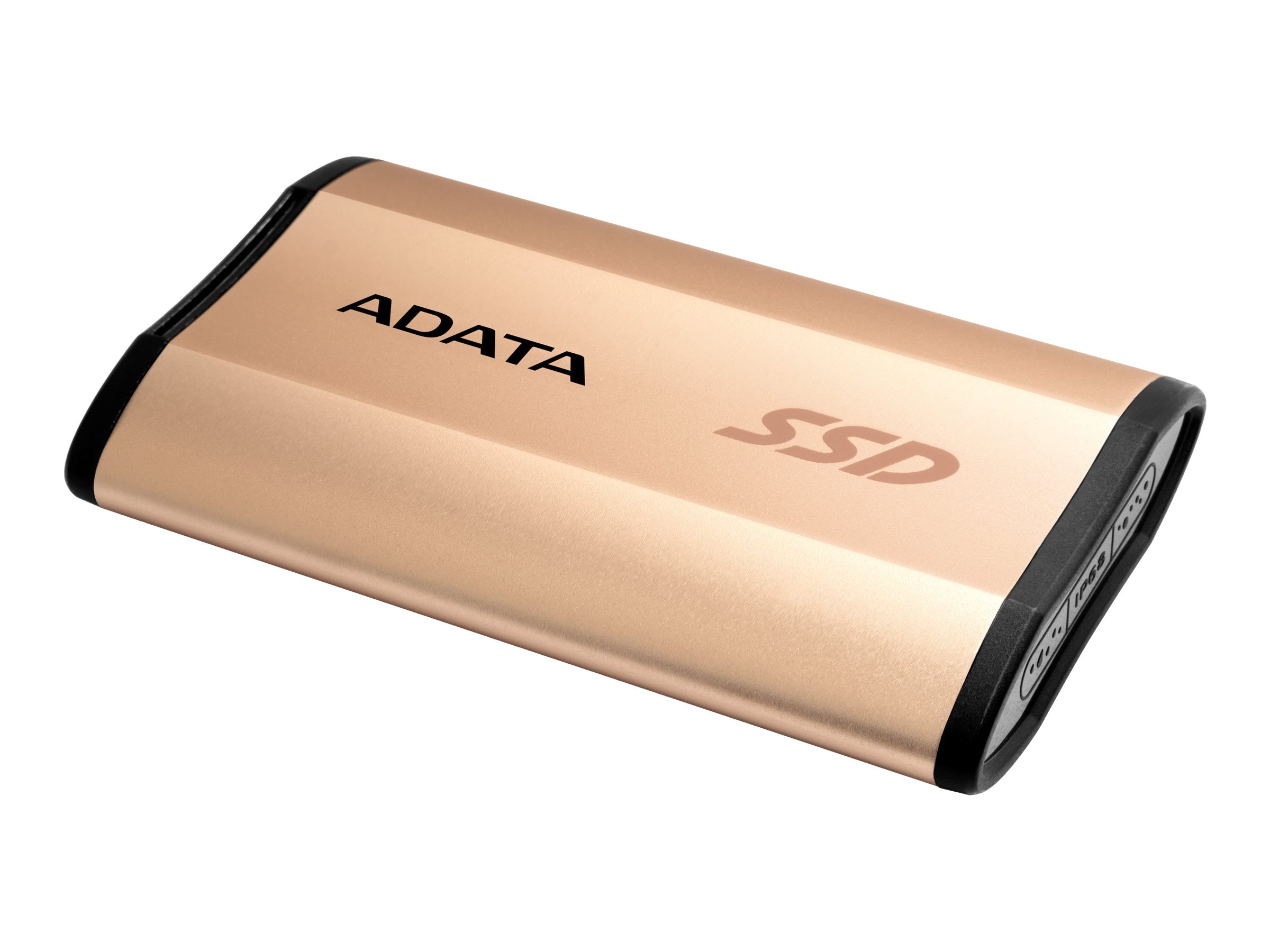 ADATA SE730H - Solid-State-Disk