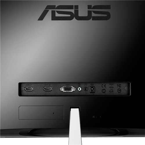 ASUS-90LM0190-B01670-MX259H-25-034-Full-HD-LED-Matt-Black-Silver-computer