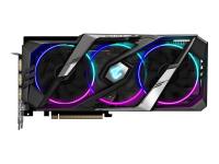 AORUS GeForce RTX 2060 SUPER 8G - Grafikkarten - GF RTX 2060 Super