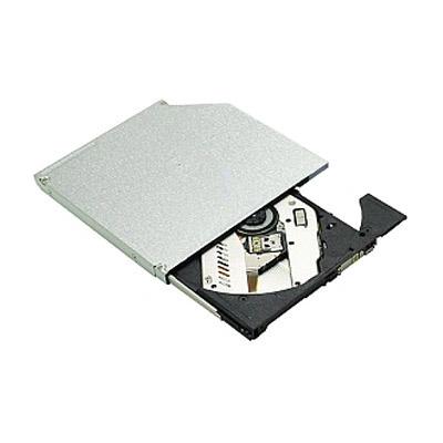 Acer SuperMulti DVD/RW Eingebaut DVD Super Multi DL Optisches Laufwerk