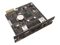 AP9631 - Network Management Card 2 - Fernverwaltungsadapter