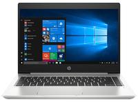 ProBook 440 G6 - Intel® Core™ i7 der achten Generation - 1,8 GHz - 35,6 cm (14 Zoll) - 1920 x 1080 Pixel - 32 GB - 1512 GB