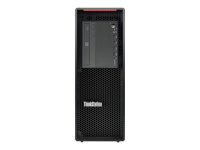 ThinkStation P520 30BE - Tower - 1 x Xeon W-2123 / 3.6 GHz